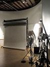 werkplaats_fotografie