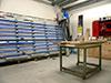 werkplaats_hout